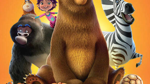 animals-crackers-a-sweet-family-movie-with-average-taste