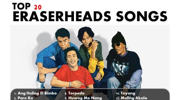 eraserheads-songs-20-best-e-heads-songs