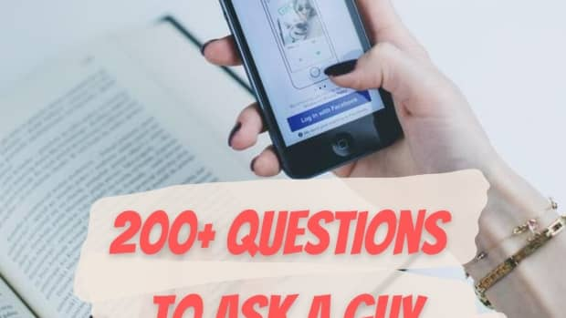200-questions-to-ask-a-guy-on-bumble-or-tinder