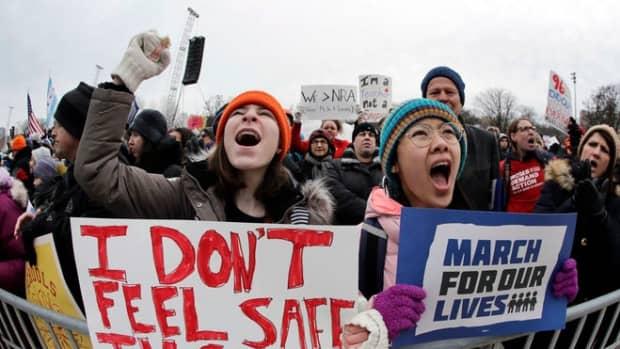 making-schools-safer