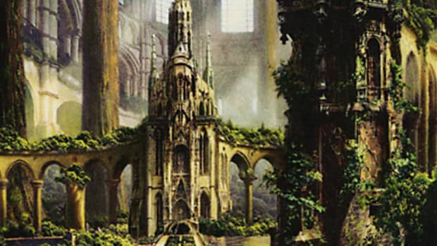 magic-the-gathering-the-best-rares-of-ravnica-city-of-guilds