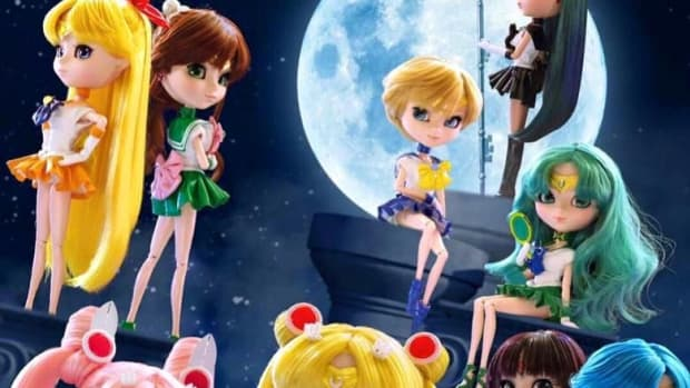 searching-for-pluto-a-look-into-the-world-of-sailor-moon-doll-collecting