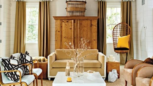 10-ways-to-add-interest-to-a-room-with-texture