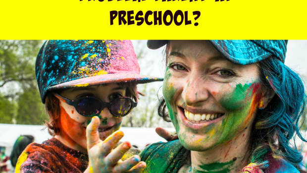 20-things-moms-and-dads-do-that-drive-preschool-teachers-crazy