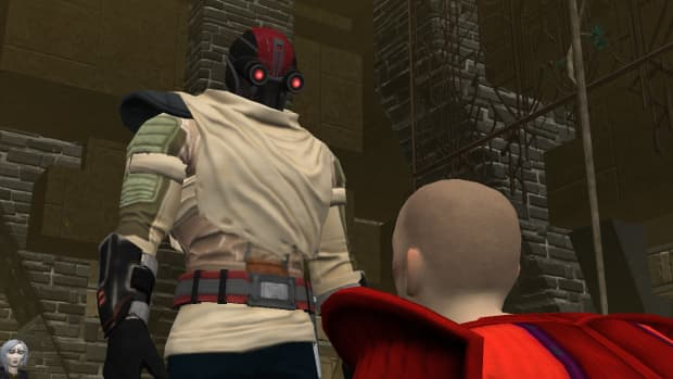 star-wars-the-old-republic-a-guide-for-the-balanced-jedi-sage-class-and-combat-proficiency