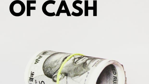cashless-society-meaning-the-pros-cons-and-the-bible