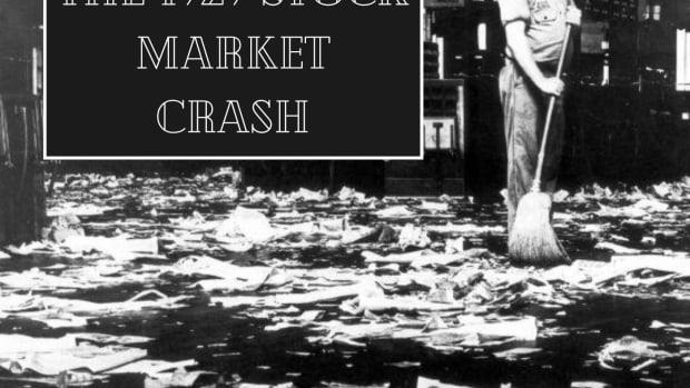 timeline-of-the-stock-market-crash-of-1929