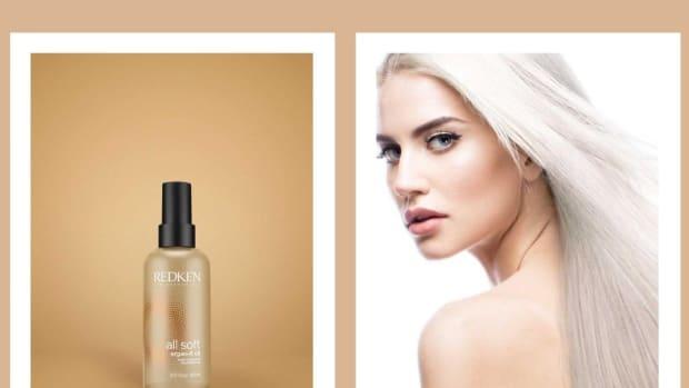 hair-smoothing-serums