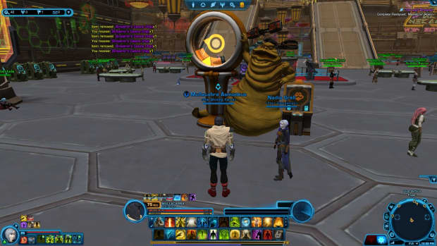 star-wars-the-old-republic-how-to-optimize-your-gambling-experience-on-nar-shaddaa