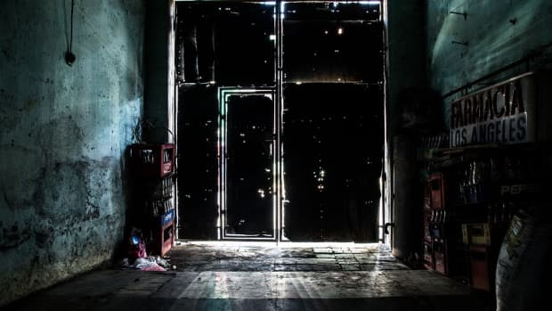 a-repulsive-sight-a-short-flash-fiction-story