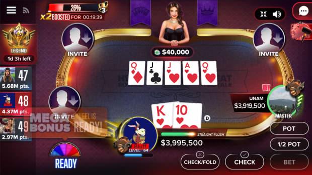 heat-royale-poker-heat-guide