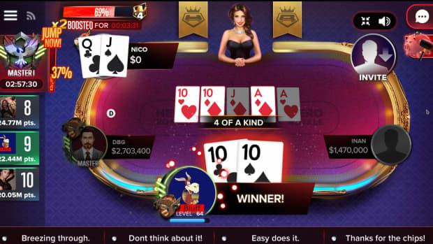 poker-heat-hero-royale-guide
