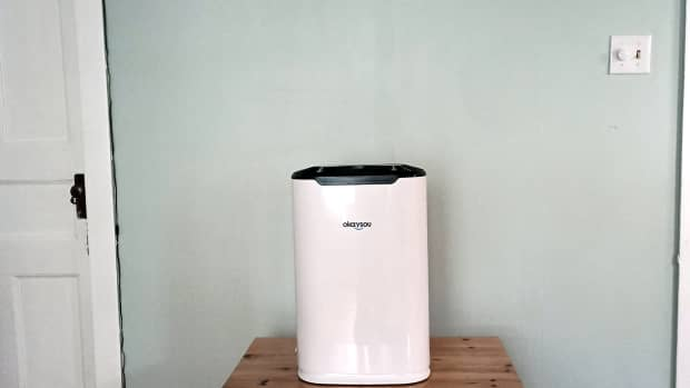 review-of-the-okaysou-medical-grade-air-purifier