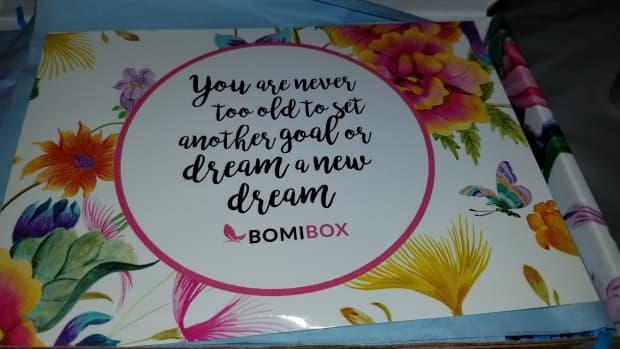 bomibox-review