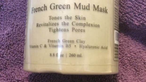 skincare-reviews-first-botany-cosmeceuticals-french-green-mud-mask