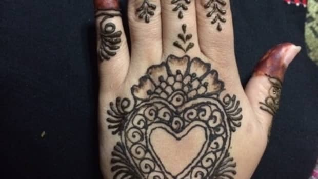 how-to-do-henna-the-basics-and-foundation-of-hennamehendi-part-2-henna-application-and-storage
