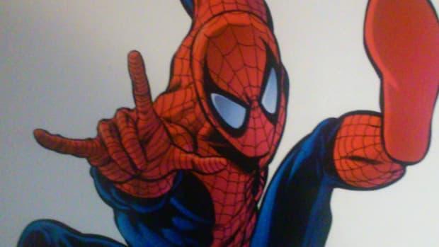 amazing-reviews-brand-new-day-volume-1-amazing-spider-man-546-551