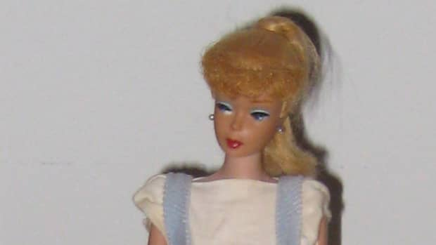 barbiedollfashion1962-1963