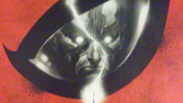 amazing-reviews-the-gauntlet-volume-1-electro-and-sandman-amazing-spider-man-612-616