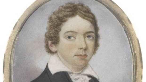 analysis-of-poem-bright-star-by-john-keats