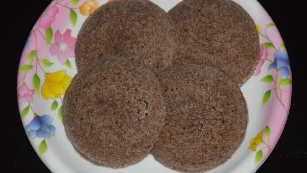 finger-millet-idli-ragi-idli-recipe