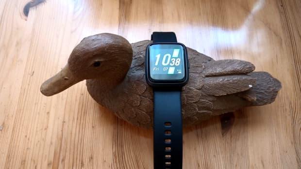 review-of-the-umidigi-ufit-smartwatch