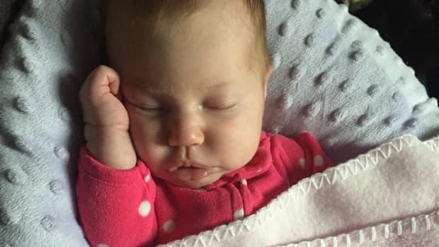 newborn-essentials-for-an-overnight-stay