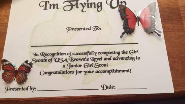 girl-scout-bridging-ideas