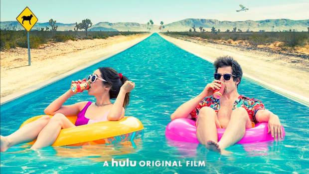 movie-review-palm-springs