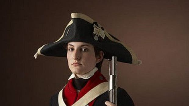 disguised-as-a-man-deborah-sampson-fought-as-a-soldier-during-the-revolutionary-war