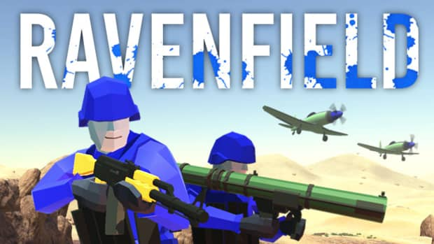 a-large-scale-single-player-fps-ravenfield-review