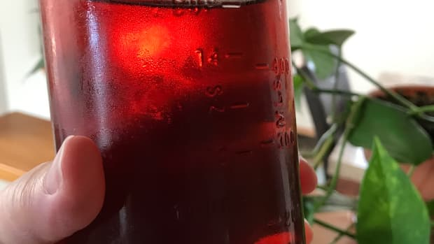 how-to-make-cold-brew-iced-tea
