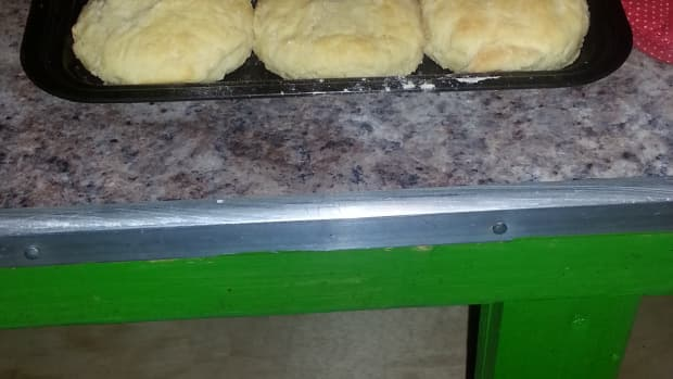 easy-to-make-biscuits