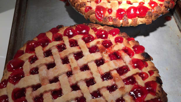 how-to-lattice-a-cherry-pie