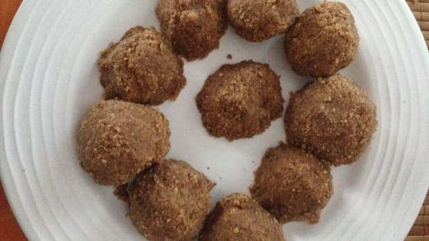 how-to-make-baci-a-no-cook-christmas-sweet-recipe