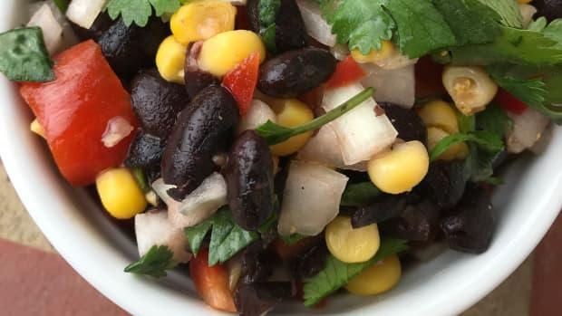 black-bean-salsa-recipe-how-to-make-fresh-homemade-delicious-black-bean-salsa