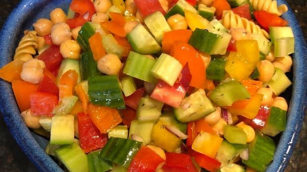 veggie-packed-pasta-salad