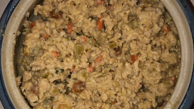 vegetarian-pot-pie-risotto