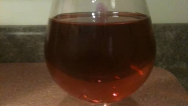 the-anglo-saxon-dark-ages-mead-experiment