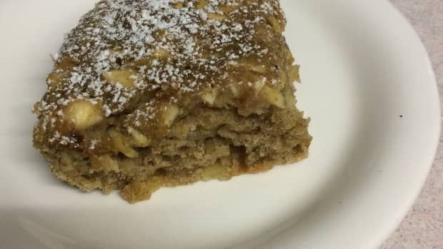 the-best-apple-cake-fall-harvest-apple-cake
