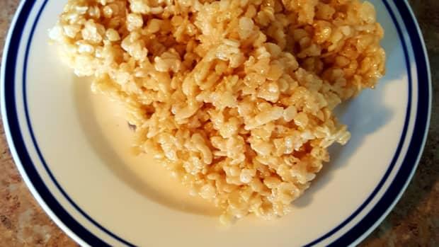 homemade-crispy-treats