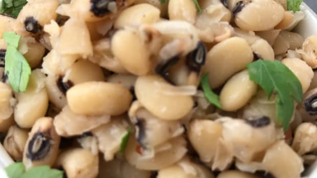 black-eyed-peas-how-to-cook-black-eyed-peas