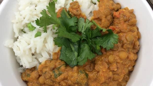 creamy-curry-lentils