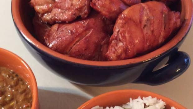 smoker-tandoori-chicken