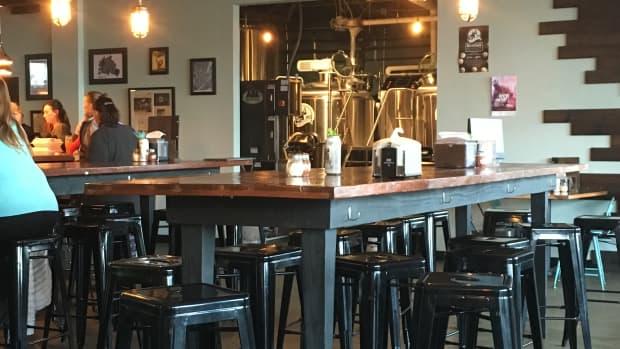a-review-wasserhund-brewery