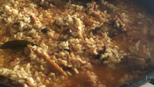 authentic-extremaduran-arroz-con-pollo