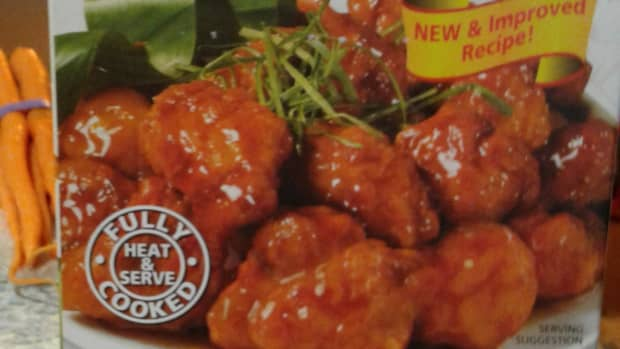 review-of-crazy-cuizines-general-tsos-chicken