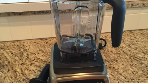 vitamix-750-what-we-made-in-our-first-30-days