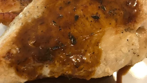 how-to-make-a-pan-sauce-easy-quick-and-delicious