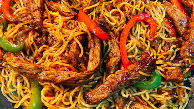 beef-stir-fry-with-noodles-recipe